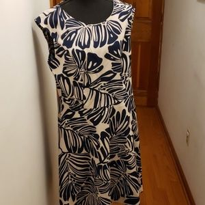 AGB Dresses - AGB dress size 16